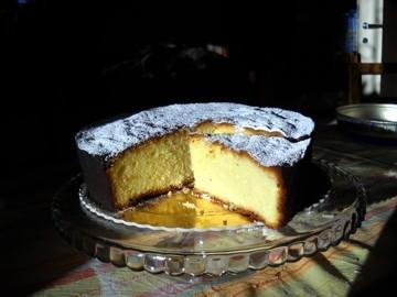 tortamarghe01