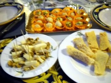 cenaquarta01