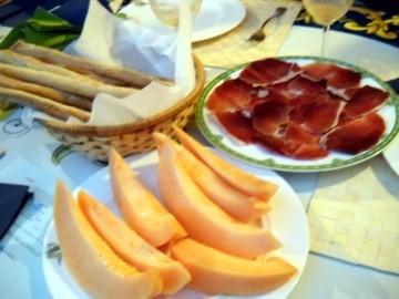 cenaterza01