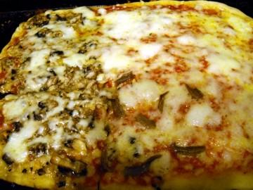 pizzasenz02
