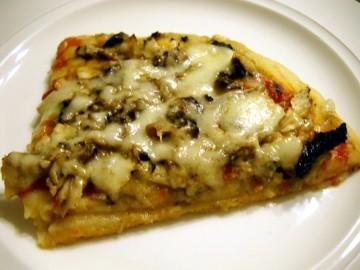 pizzasenz03