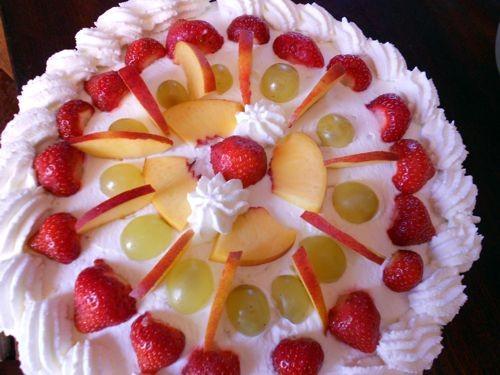 tortafrutta07