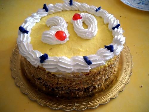 tortanoccio10